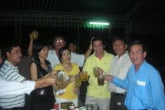 Đông Đô 2009