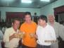 Đông Đô 2010