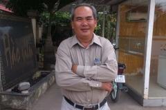 Đông Đô 2013