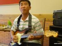 cuu-hoc-sinh-dong-do-2014-30