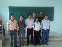 18-totrangbom-thongnhat-dsc05850