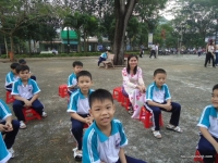 020-nguyenthihongsam-2-3