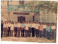 04-1983-1997-image0001_005