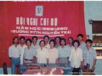 10-1983-1997-image0001_030