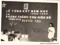 14-1983-1997-image0001_012
