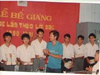 17-1983-1997-image0001_015
