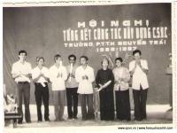 18-1983-1997-image0001_020