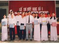01-1999-2000-image0001_006
