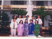 02-1999-2000-image0001_002