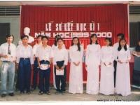 03-1999-2000-image0001_003