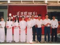 04-1999-2000-image0001_004