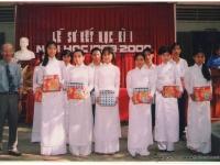 05-1999-2000-image0001_005