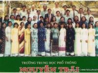 06-1998-2005image0001_060