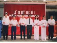 06-1999-2000-image0001_007