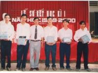 07-1999-2000-image0001_008
