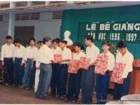 08-1983-1997-image0001_043