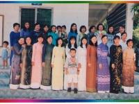 08-1998-2005image0001_046