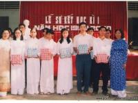 08-1999-2000-image0001_009