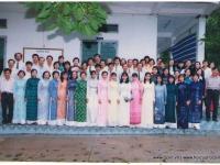 09-1998-2005image0001_038