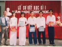 09-1999-2000-image0001_010