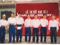 10-1999-2000-image0001_001