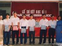 11-1999-2000-image0001_011