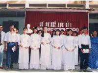 12-1999-2000-image0001_012