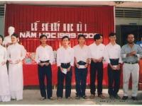 13-1999-2000-image0001_013