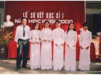 14-1999-2000-image0001_014