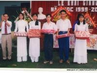 15-1998-2005image0001_026
