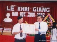01-2001-2004image0001_001