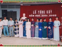 02-2001-2004image0001_002