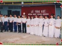 03-2001-2004image0001_003