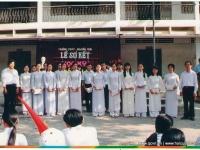 03-2003-2005-image0001_009