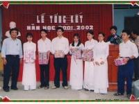 04-2001-2004image0001_004