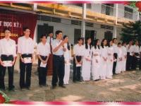 04-2003-2005-image0001_010
