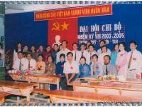 05-1998-2005image0001_048