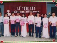 05-2001-2004image0001_005