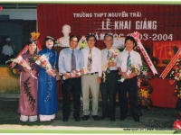 05-2003-2005-image0001_001