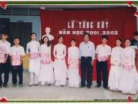 06-2001-2004image0001_006