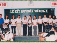 07-1998-2005image0001_052