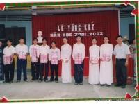 08-2001-2004image0001_008
