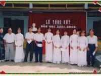 09-2001-2004image0001_009