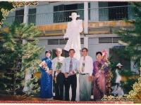 09-2003-2005-image0001_005