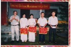 Nguyễn Trãi: Văn - Thể - Mỹ