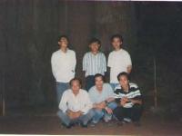 trantrongkim-phamquanghuy-1