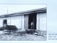 Thống Kê 1976 - 1980