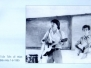 Thống Kê 1981 - 1985