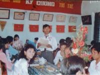 1981-1985_4