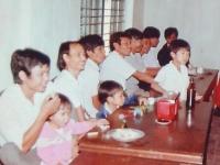 1981-1985_6